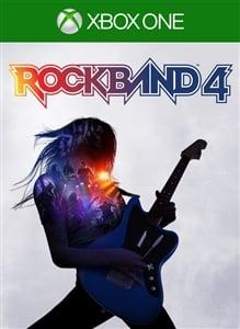"""When Legends Rise"" - Godsmack"