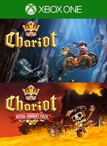 Chariot Bundle