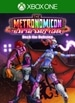 The Metronomicon - Deck the Dubstep