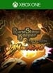 RuneStone Keeper and I am the hero PixelArt Bundle