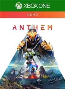 Anthem Demo