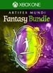Artifex Mundi Fantasy Bundle