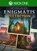 Enigmatis Collection
