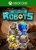 Insane Robots - Robot Pack 5