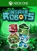 Insane Robots - Robot Pack 4