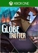 Globetrotter Bundle