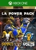 LA Power Pack