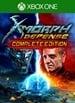 X-Morph: Defense Complete Edition