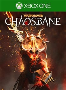 Warhammer: Chaosbane Pre-Order