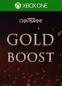 Warhammer: Chaosbane Gold Boost