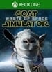 Goat Simulator Waste Of Space DLC