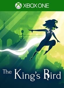 The King's Bird