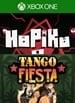 Bundle - HoPiKo and Tango Fiesta