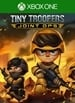 Tiny Troopers Joint Ops
