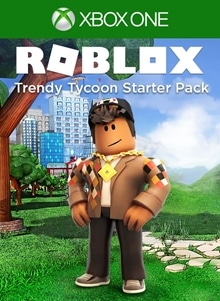 roblox game xbox one price