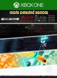 Digerati Indie Darling Bundle Vol. 1