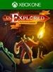 UnExplored - Unlocked Edition