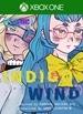 SUPERBEAT XONiC EX Track 18 - Indigo Wind