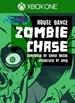 SUPERBEAT XONiC EX Track 15 – Zombie Chase