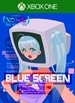 SUPERBEAT XONiC EX Track 14 - Blue Screen