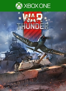 War Thunder - Hind Pack