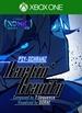 SUPERBEAT XONiC EX Track 1 – Rackin' Gravity
