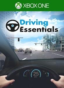 Driving Essentials