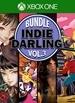 Indie Darling Bundle Vol.3