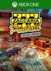 Zaccaria Pinball - Solid-State Tables Pack
