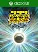 Zaccaria Pinball - 27 Retro Tables Pack