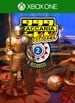 Zaccaria Pinball - Remake Tables Pack 2