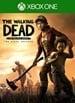 The Walking Dead: The Final Season - The Complete Season