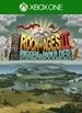 Rock of Ages 2: Classic Pack