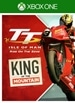 TT Isle of Man - KING OF THE MOUNTAIN - Honda 'TT Legends' CBR1000RR Fireblade