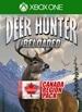Canada Region Pack