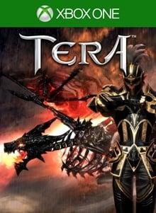 TERA: Dark Night Pack
