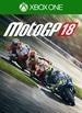 MotoGP™18 - Booster Pack