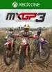 MXGP3 - Monster Energy SMX Riders Cup
