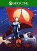Surviving Mars - Space Race