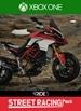 RIDE 3 - Street Racing Pack