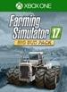 Farming Simulator 17 - Big Bud Pack