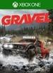 Gravel Free car Acciona