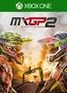 MXGP2 - Agueda and Bastogne Tracks