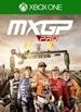 MXGP PRO - Credits Multiplier
