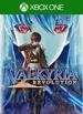Valkyria Revolution Special Ragnite: Ring Squall+