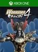 WARRIORS OROCHI 4: Legendary Costumes OROCHI Pack 2