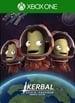 Kerbal Space Program Enhanced Edition