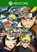 NARUTO SHIPPUDEN™: Ultimate Ninja® STORM Trilogy
