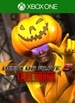 DEAD OR ALIVE 5 Last Round Zack Halloween Costume 2014