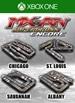 Supercross Track Pack 1